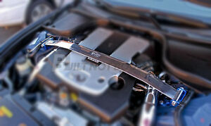 Cusco-Type-OS-Front-Strut-Bar-for-Nissan-350Z-Z33-251-540-A