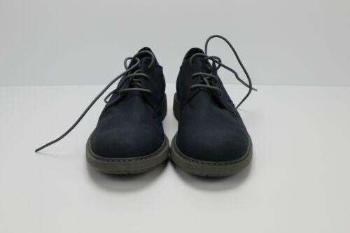 Camper Neuman Men's Shoes K100359-004 Size42