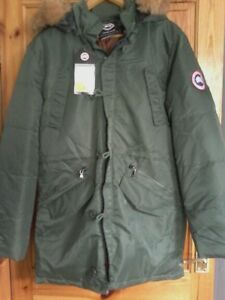 Mens-Canada-Goose-jacket-copy