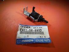 Miatamecca Used Plenum Flapper Dash Pot Fits 99-00 Mazda Miata MX5 OEM