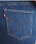 thumbnail 6 - Levi's Women's Classic Bootcut Jeans, Blue Andromeda, Size: 10
