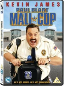 Paul-Blart-Mall-Cop-DVD-Nuovo-DVD-CDR57307