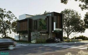 Casa en venta en Bosques Vallarta Aprovecha precio de PreVenta
