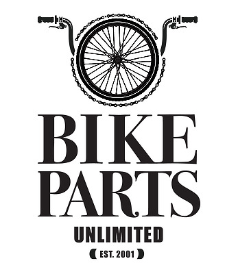 Bike Parts Unlimited