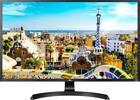 "LG 32UD59-B 31.5"" UHD Gaming Monitor"