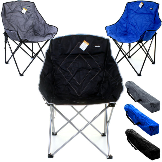 Fine Heavy Duty Luxury Folding Camping Directors Chair Festival Gmtry Best Dining Table And Chair Ideas Images Gmtryco