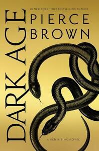 Dark-Age-Red-Rising-Series-5-by-Pierce-Brown
