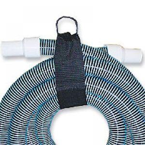 Swimming Pool Vacuum Cleaner Hose Hugger Ebay