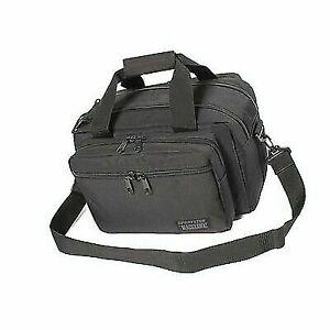 Blackhawk Sportster Deluxe Range Hunting Bag 74rb01bk