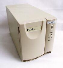 Eaton PW5115 1400i USB USV 1400VA 950Watt Mini Tower Ãœberspannungsschutz
