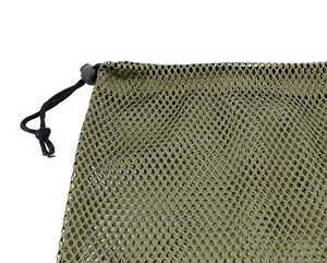 Mesh-Decoy-Bag-decoy-Backpack-2-Pack-decoy-Bags-mesh-Turkey-Goose-Duck-decoy-bag