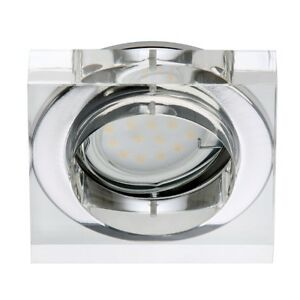Briloner-7200-010-LED-Einbaustrahler-1x3W-GU10-Acryl-klar-EBL-IP23-Aufbauleuchte