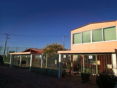 Casa en venta Ubicada en Terralta  Tierra de la Poesia