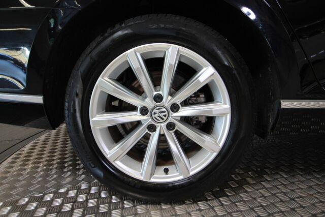 VW Passat 1,5 TSi 150 Highline Premium Variant DSG