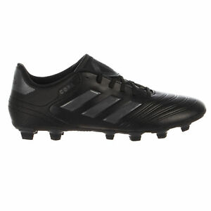 official photos 4dfe3 a93bb Image is loading Adidas-Copa-18-4-FxG-Soccer-Cleats-Mens