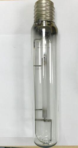 G/&C 310w ges//e40 solarcolour tubular high pressure sodium lamp