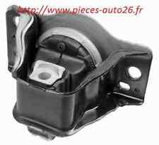 Support Moteur Avant Droit Renault Scenic II 1.9 Dci