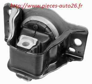 Support Moteur Avant Droit Renault  Scenic 2 1.5 Dci 1.9 Dci