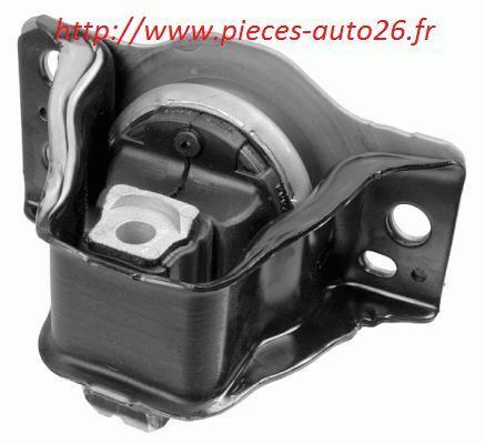 1.9 Dci Support Moteur Avant Droit Renault  Scenic 2 1.5 Dci