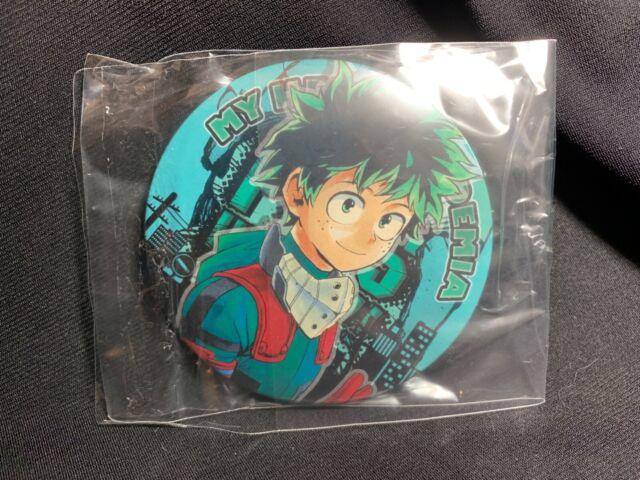 K5 My Boku no Hero Academia Midoriya Izuku Bakugou Katsuki Anime Cosplay Costume