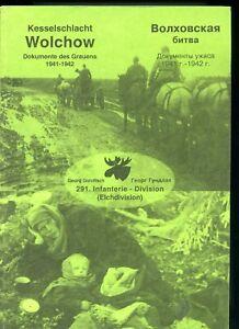 Chronik, Regimentsgeschichte, ID 291, Wolchow, Elchdivision, Regiment, Fotos - Neuss, Deutschland - Chronik, Regimentsgeschichte, ID 291, Wolchow, Elchdivision, Regiment, Fotos - Neuss, Deutschland