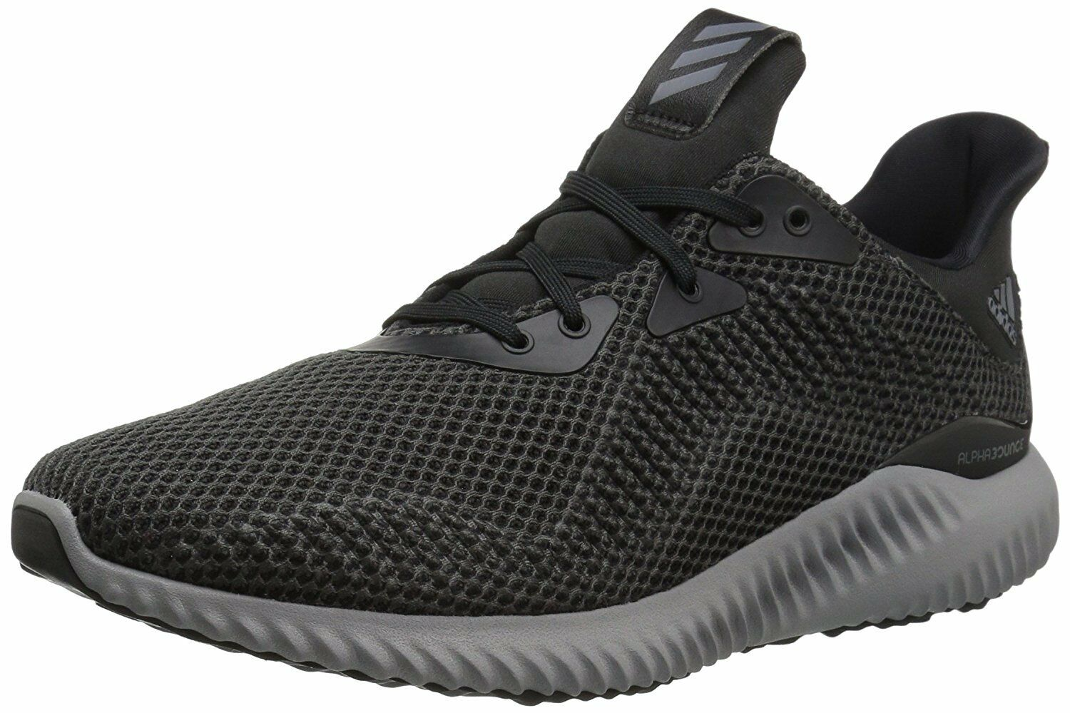 adidas Performance Women's Alphabounce W Running Running W Shoes, 8 Colors cdd31e