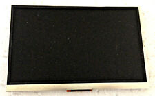 """AA0700023001 Acer Iconia A100 Tab Tablet 7"""" LCD Screen Display EJ070NA-01F OEM"""