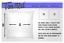 Novelty-Social-Media-Slogan-Cushion-Cover-034-Salty-034-Beef-Joke-Sassy-Rude-Trendy miniature 3