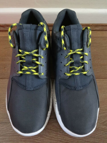 scatola Ultra Low casual Koth Mens con Scarpe ginnastica da 749486 da 002 Scarpe ginnastica Scarpe Nike Nuovo Eaq5UE