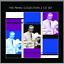 Quincy-Jones-The-Essential-Early-Recordings-2CD-2012-NEW-Jazz-Gift-Idea-Album thumbnail 1