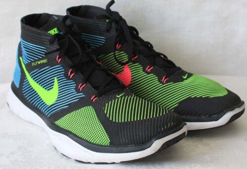 Instinto Tren 5 833274 Zapatos Hombre Sin 10 Nike Talla Run xSw0PZqppY