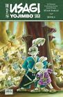 Usagi Yojimbo Saga Volume 4 by Stan Sakai (Paperback, 2015)