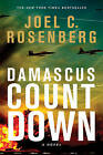Damascus Countdown by Joel C Rosenberg (Paperback, 2013)