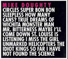 Circles 0020286214670 by Mike Doughty CD