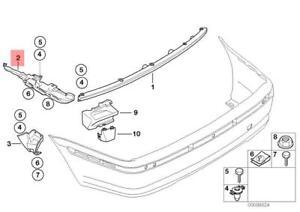 20xTPMS Tire Pressure Sensor Rubber Valve Stems For Dodge Nitro Durango Volvo