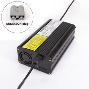 14-6V-20A-Battery-Charger-For-12V-Lifepo4-Battery-Ebike-Anderson-Plug