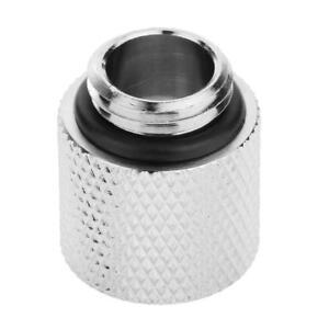 15mm-Inner-External-G1-4-Thread-Water-Cooling-Tube-Base-Extender-Extension-Tube