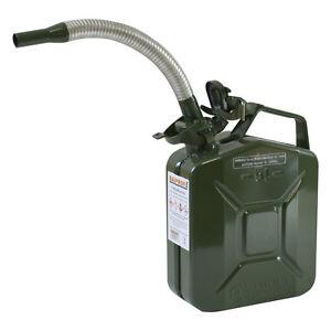 Wieviel kostet den Liter des Benzins durchschnittlich