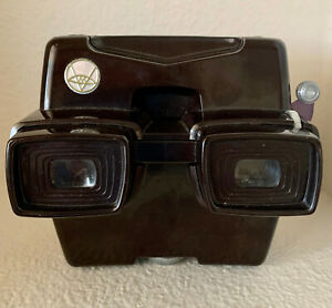 Vtg-View-Master-Viewers-Model-2011-Master-Focusing-Stereo-Lighted-Viewer
