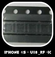 Iphone 4s U18 RF U18_RF baseband power ic diode motherboard fix part No IMEI FIX