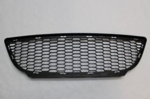 Original BMW e90 e91 M Paquet Grille au milieu pare-chocs 51 11 7906494 nouveau