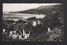 CAVALIERE (83) VILLAS & CAP LAYET en 1951