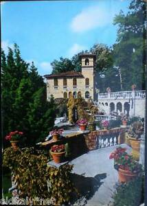 1958-CHIANCIANO-Terme-di-Sant-039-Elena-ediz-Cesare-Capello