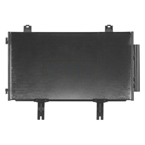 For Acura RDX 2019-2020 Pacific Best A/C Condenser