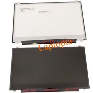 17-3-034-LED-Display-1600x900-matt-B173RTN02-1-B173RTN02-2-LTN173KT04-NT173WDM-N11