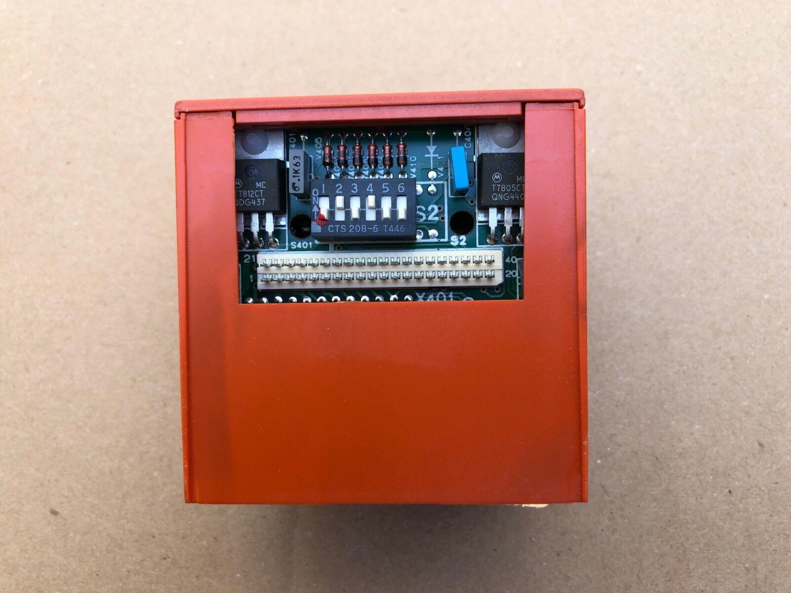 Viessmann Elektronik Box E-Box  VI 7403956