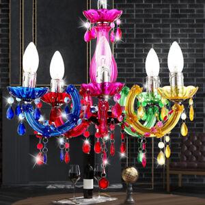Plafonniers-salon-lustre-lampe-pour-salle-a-manger-lustre-eclairage-multicolore