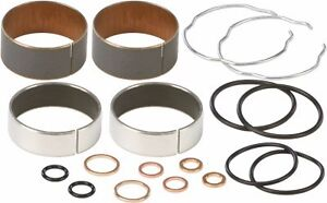 NEW-ALL-BALLS-Fork-Bushing-Kit-HONDA-KAWASAKI-SUZUKI-CBR-GOLDWING-VULCAN