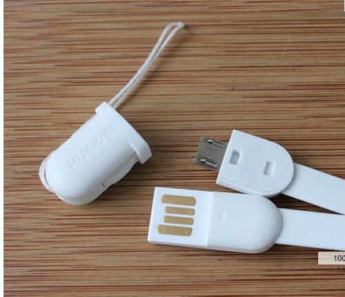 Huawei original USB data lanyard