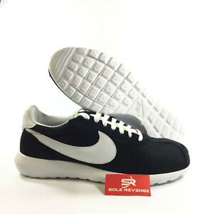uk availability 32bea 04a12 Image is loading NEW-Nike-Roshe-LD-1000-QS-Casual-Shoes-